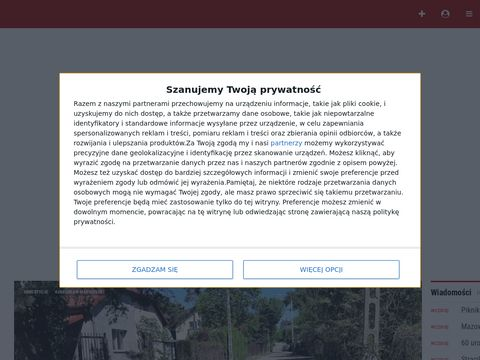 Iotwock.info