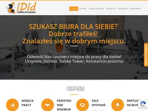 Idid.pl