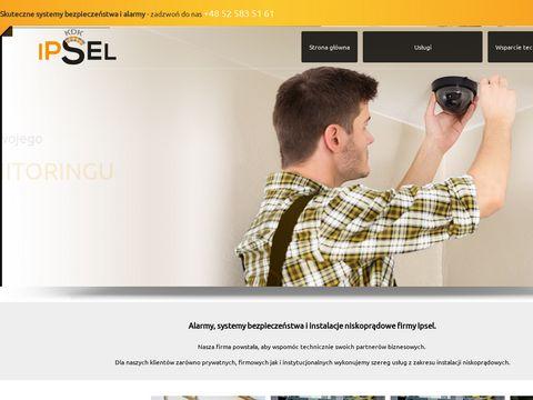 Ipsel.pl