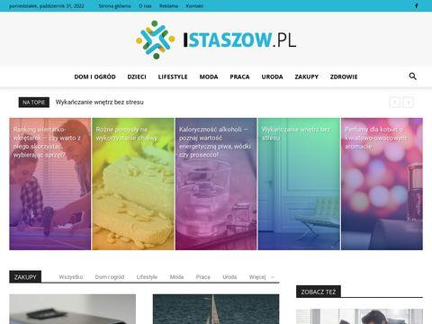 iStaszow.pl