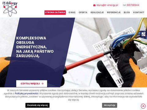 It-energy.pl