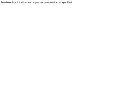 Iwanov - serwis stacji paliw i lpg Kraków