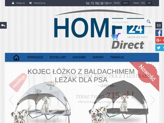 Homedirect24h.com