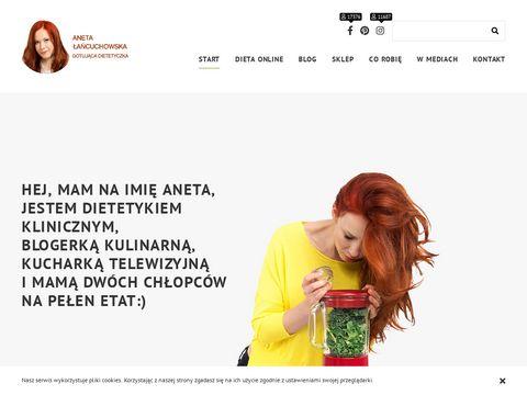 Halsa.pl poradnia dietetyczna w Warszawie