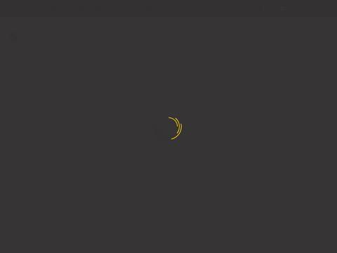 Halbiniak.pl brukarstwo Han-Bud