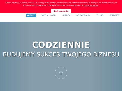 Hskconsulting.pl