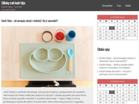 Htextile.pl