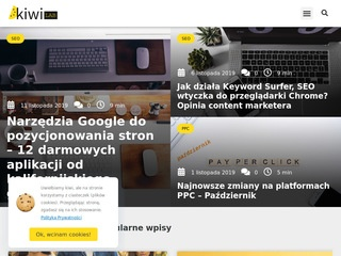 Kiwilab.pl