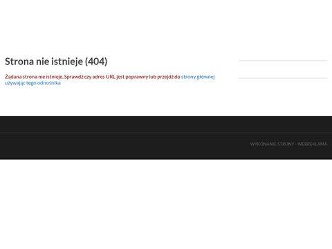 Kmm-law.pl - radca prawny Marta Mackiewicz