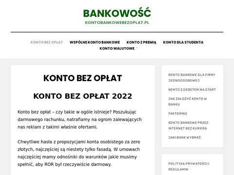 Kontobezoplat.net