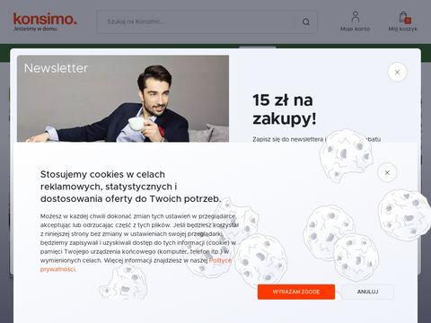 Konsimo.pl