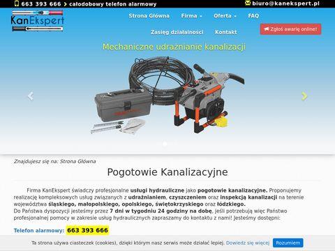 KanEkspert.pl