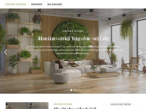 Kamyczek.net.pl wsparcie biznesu
