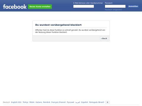 Katarzynasankowska.pl psycholog Sochaczew
