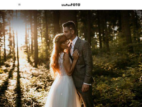 Karol Prajzner fotografia Rzeszów, Sanok