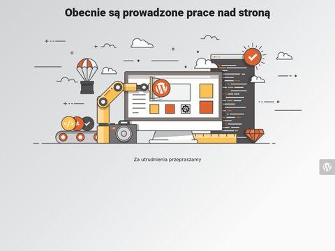 Kdtanieoc.pl Niepołomice