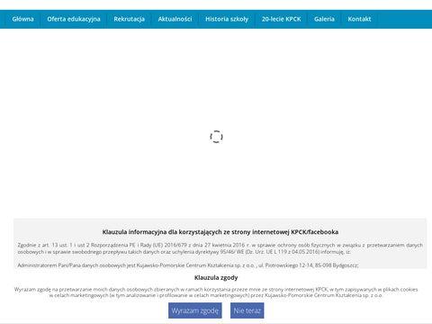 Kpck.edu.pl