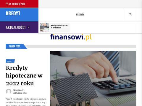 Kredyt66.pl pożyczka na dowód w 15 min na konto