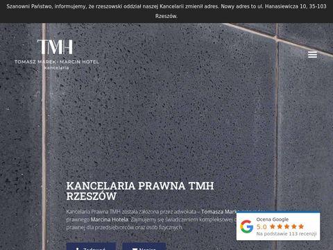 Ktmh.pl kancelaria prawna porady