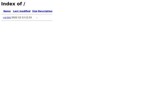 Kwiatyupominki.com.pl strojenie sal