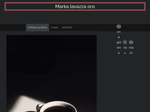 Jago-szafy.pl