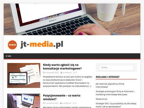 Jt-media.pl
