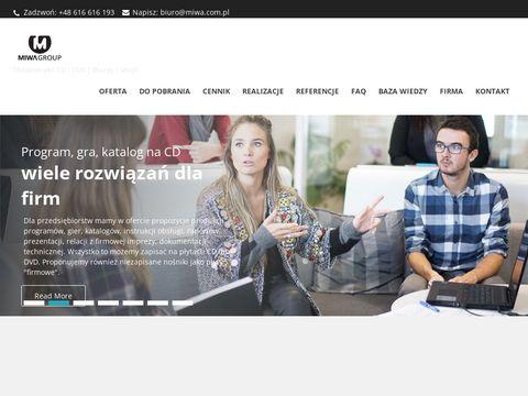 Miwa-media.com.pl