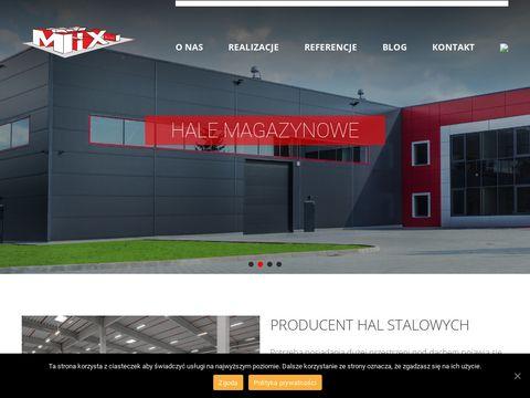 Mix.waw.pl