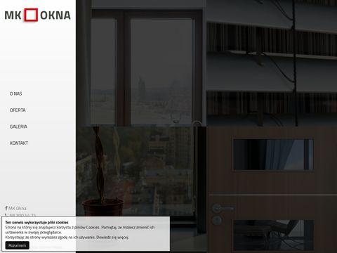 Mkokna.com