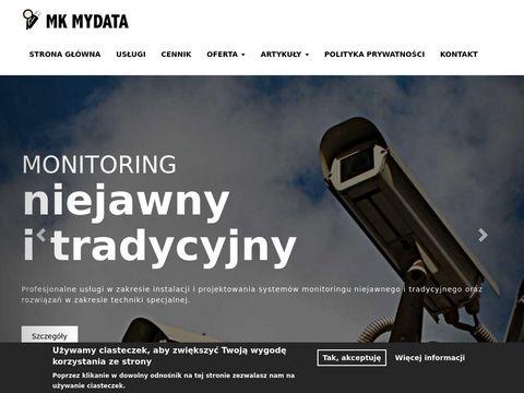 Mkmydata.pl odzyskiwanie danych z iphone