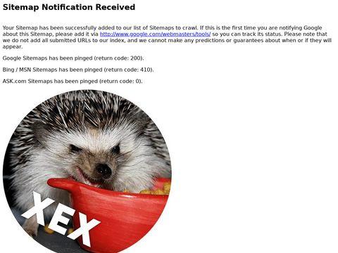 Mmc-electronics.pl serwis komputerowy Lublin