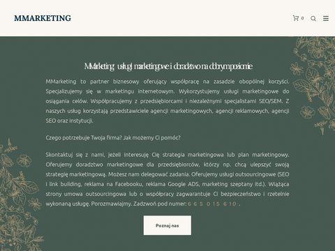 Mmarketing.com.pl