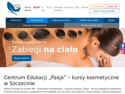 Mmpasja.edu.pl