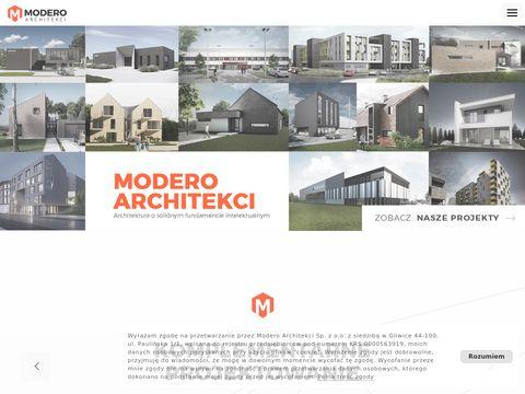 Modero.com.pl