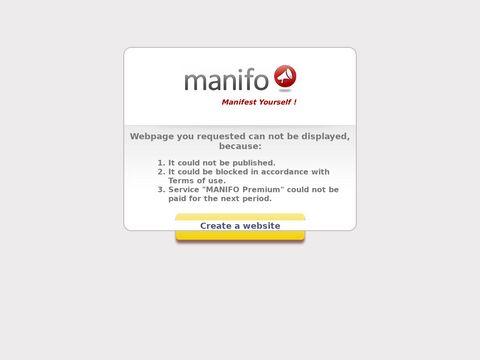 Montaż kamer monitoring Szczecin
