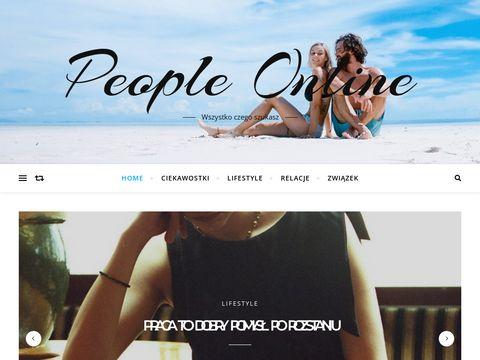 Mojstatus.pl - portale randkowe dla wszystkich