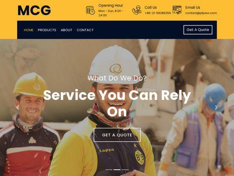 Movetokato.pl - praca dla dentysty