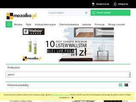 Mozaika.pl