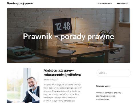 Magdalena-wasilewska.pl