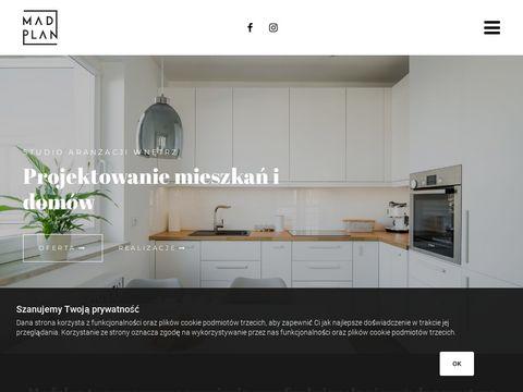 Madplan.pl