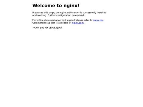 MadameAllure.pl - internetowy sklep ozdoby ślubne