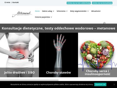 Malgorzatadesmond.com