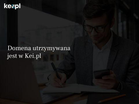 Mamforme.pl motywujemy 24