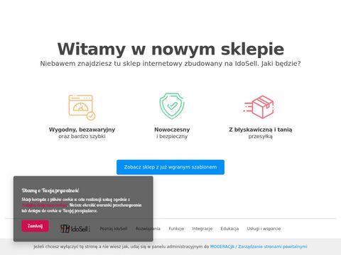 MakeUpMania.com.pl - testery perfum