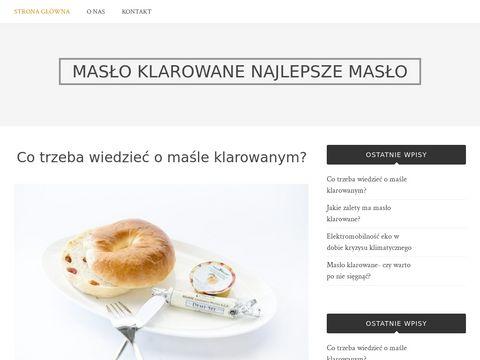 Mawo24.com.pl najlepsza hurtownia kosmetyków