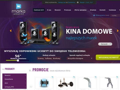 Marka.com.pl