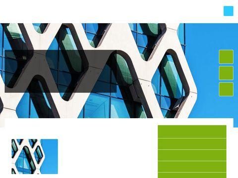 Markaz.pl naprawa ogumienia