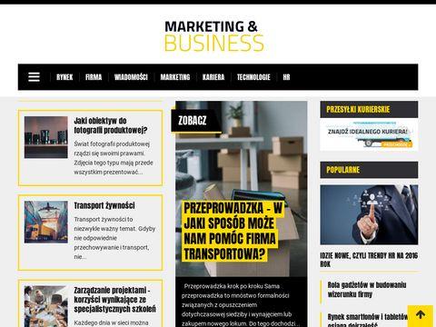 Marketingbusiness.pl
