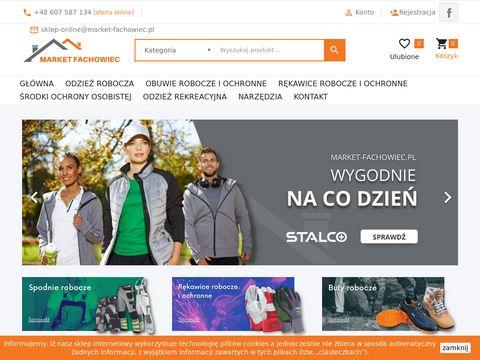 Market-fachowiec.pl