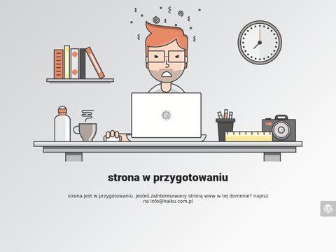 Art Massage Dorota Kuzan - masaż w Poznaniu